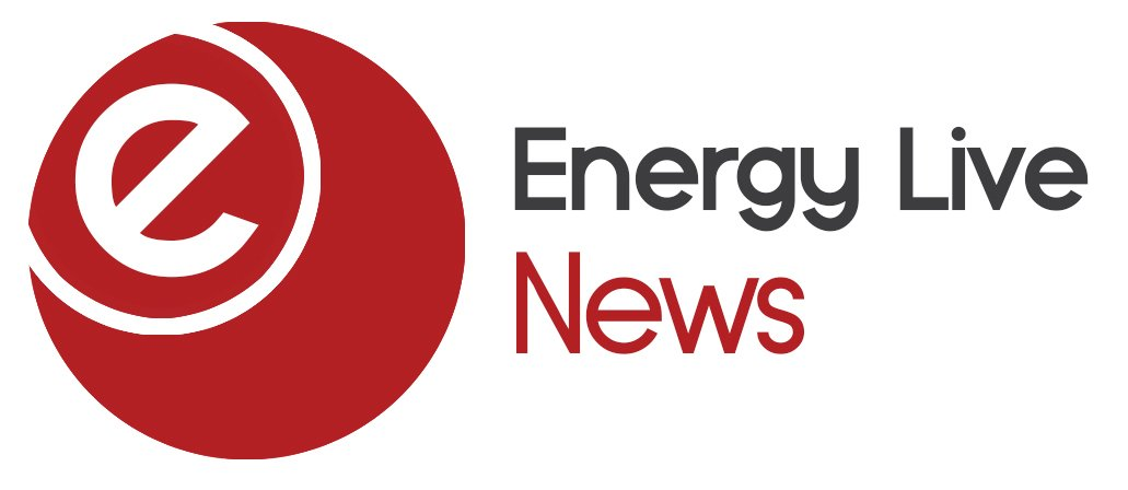 energy live news.jpg
