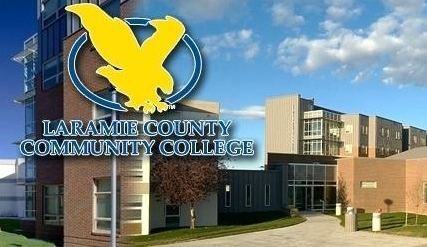 Laramie County Community College Cheyenne - LCCC is home to over 5000 students in our State's Capitol (Cheyenne).  Cheyenne is our next target to plant a WindCity Campus.
