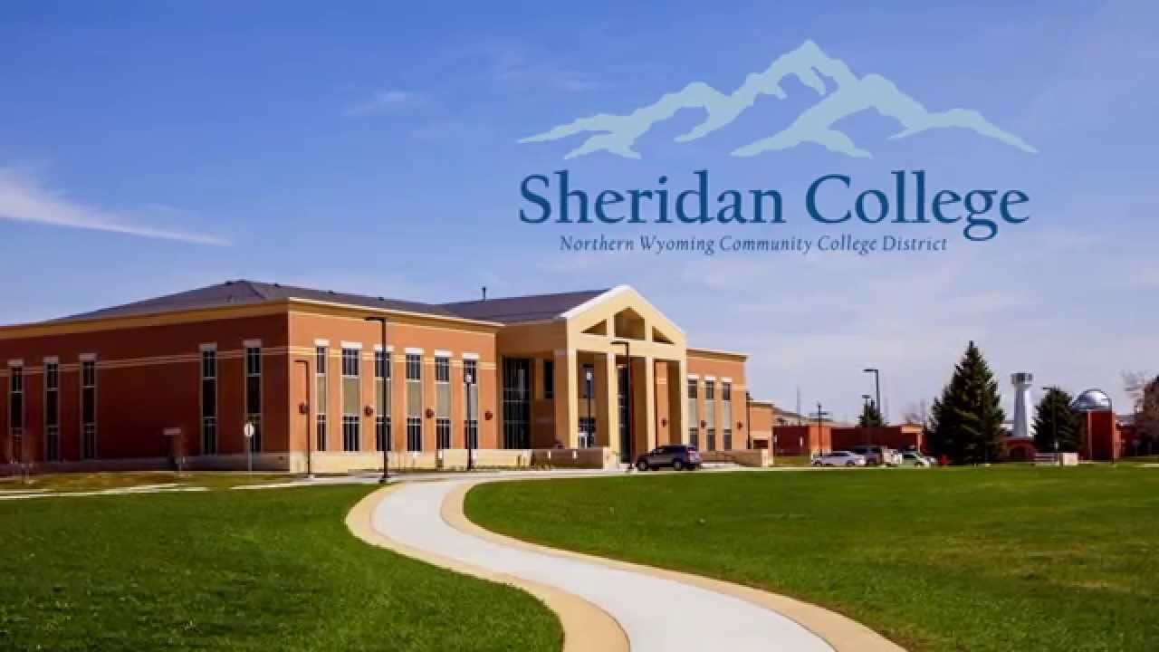 Sheridan College Sheridan  - With over 2000 students in a town of 17000 residents, Sheridan is a future target for a Forever West Church Plant that will reach the city and campus.