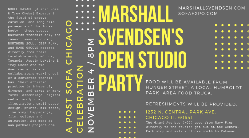 Marshall Svendsen.png