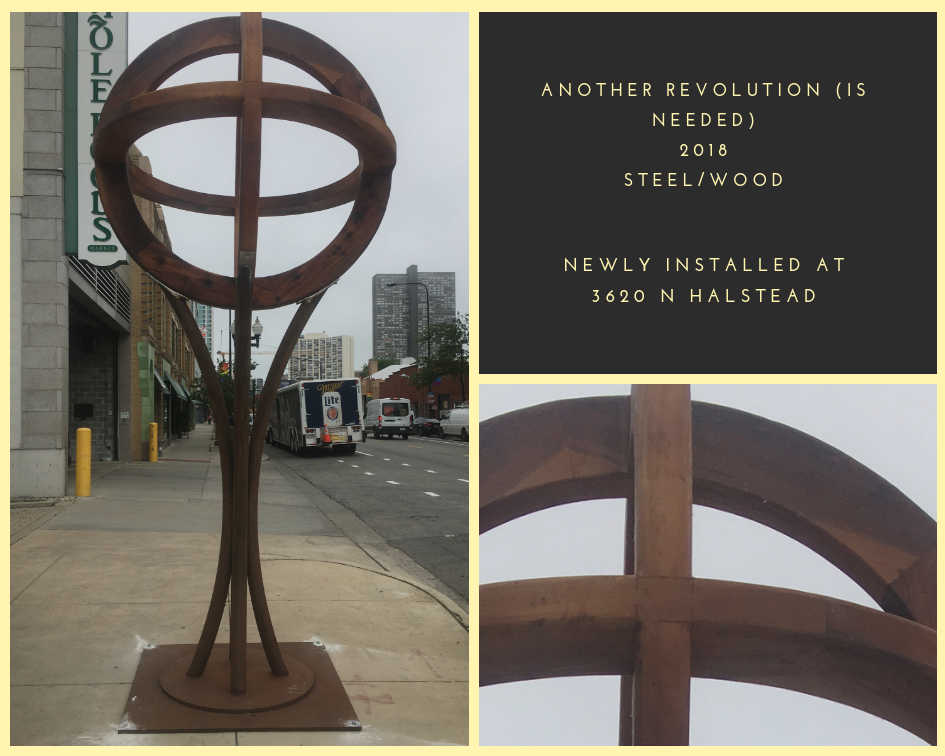 Newly installed at3620 N Halstead.png