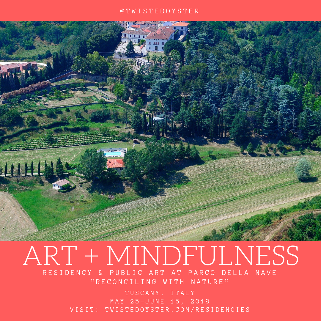 ART + MINDFULNESS.png