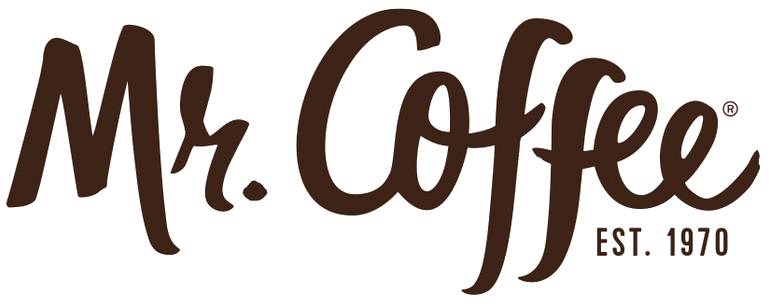 Mr_coffee_logo15.png