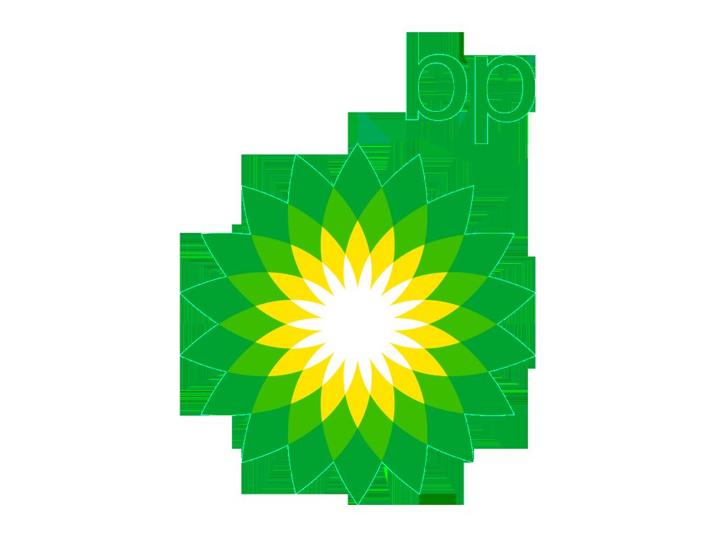 BP-logo-logotype-1024x768.png
