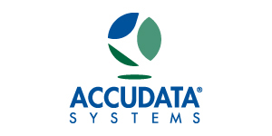 accudata-systems-logo.jpg