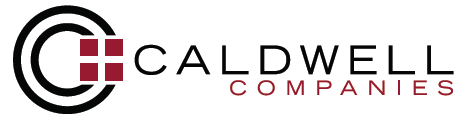 Caldwell-Companies2.png