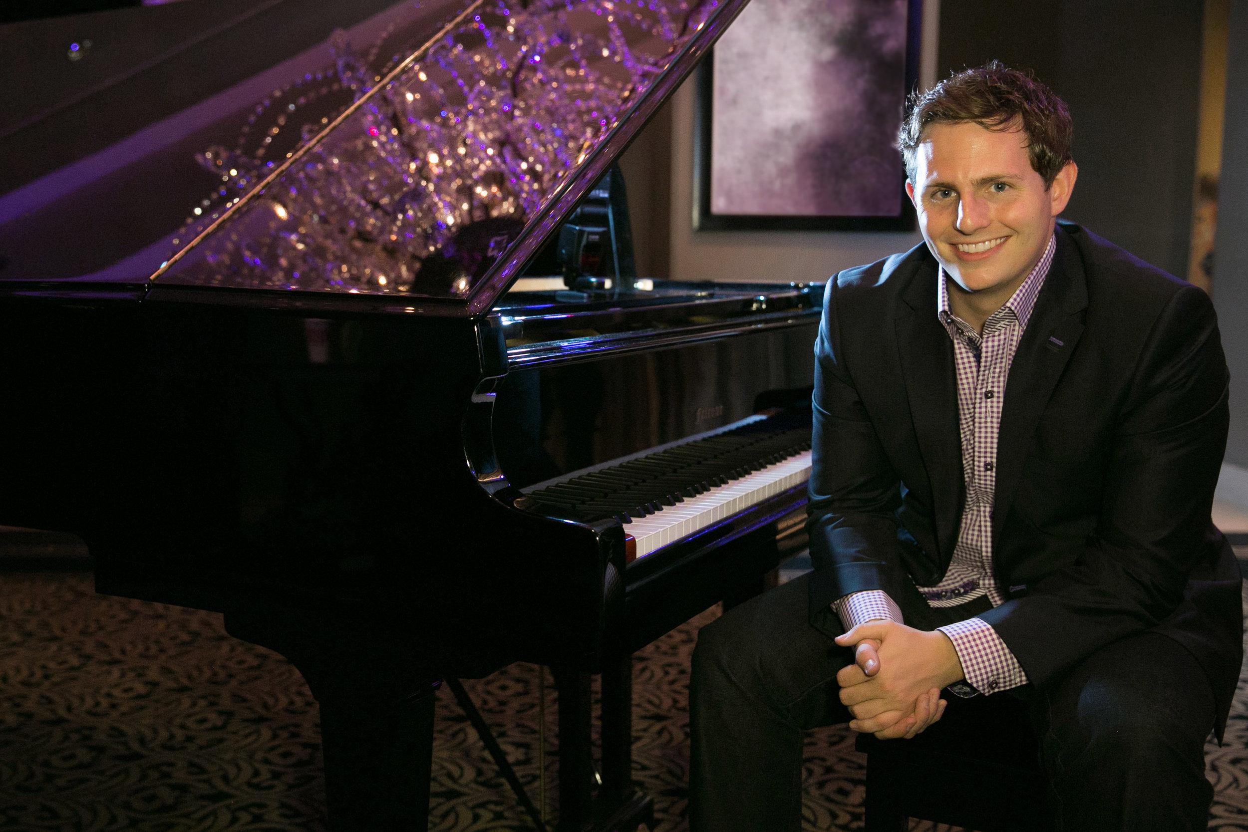 Smiling Piano Photo Edit.jpg