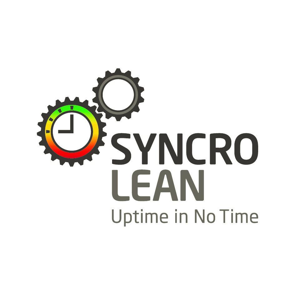 SyncroLean.jpg