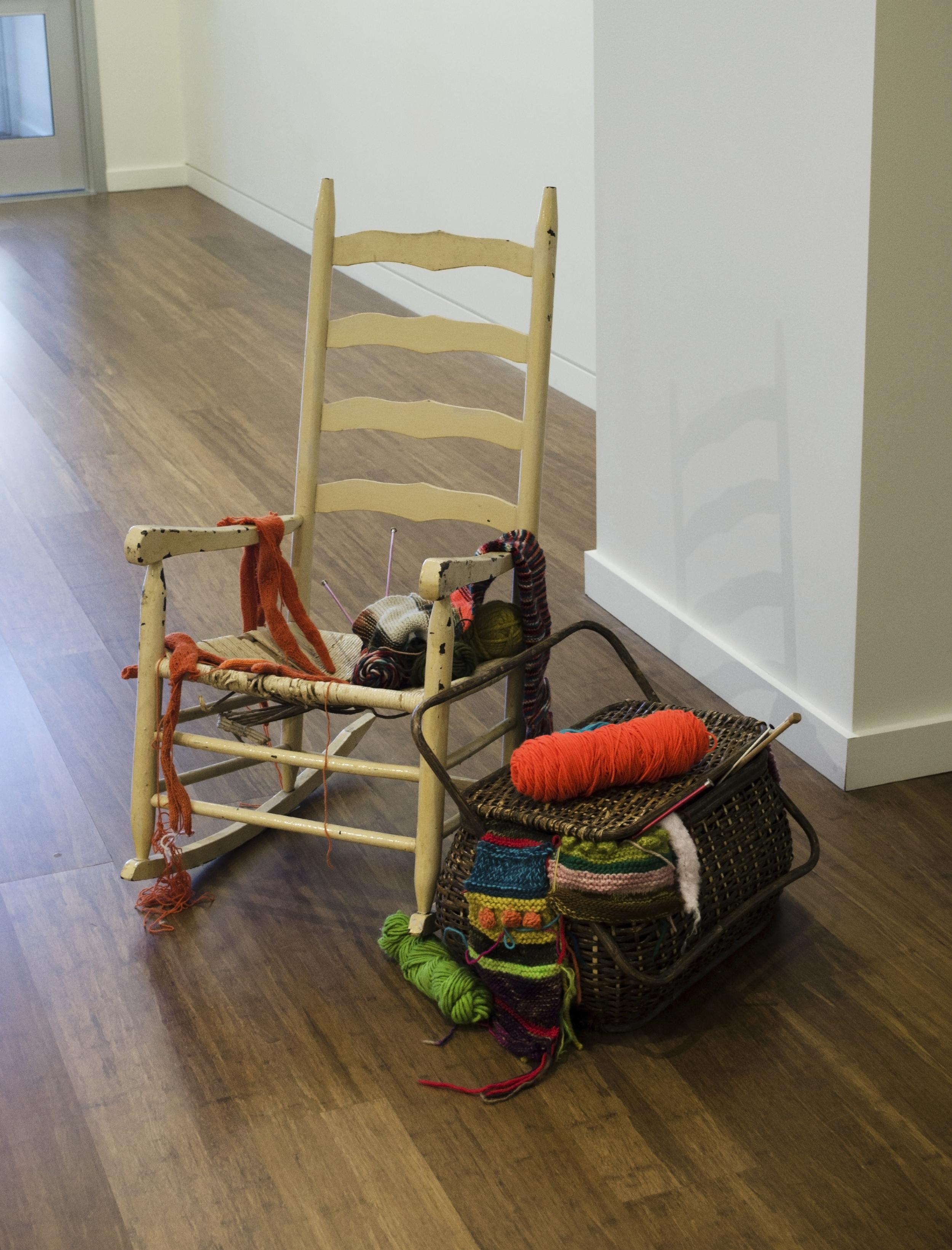 1.Chair_edJP.jpg