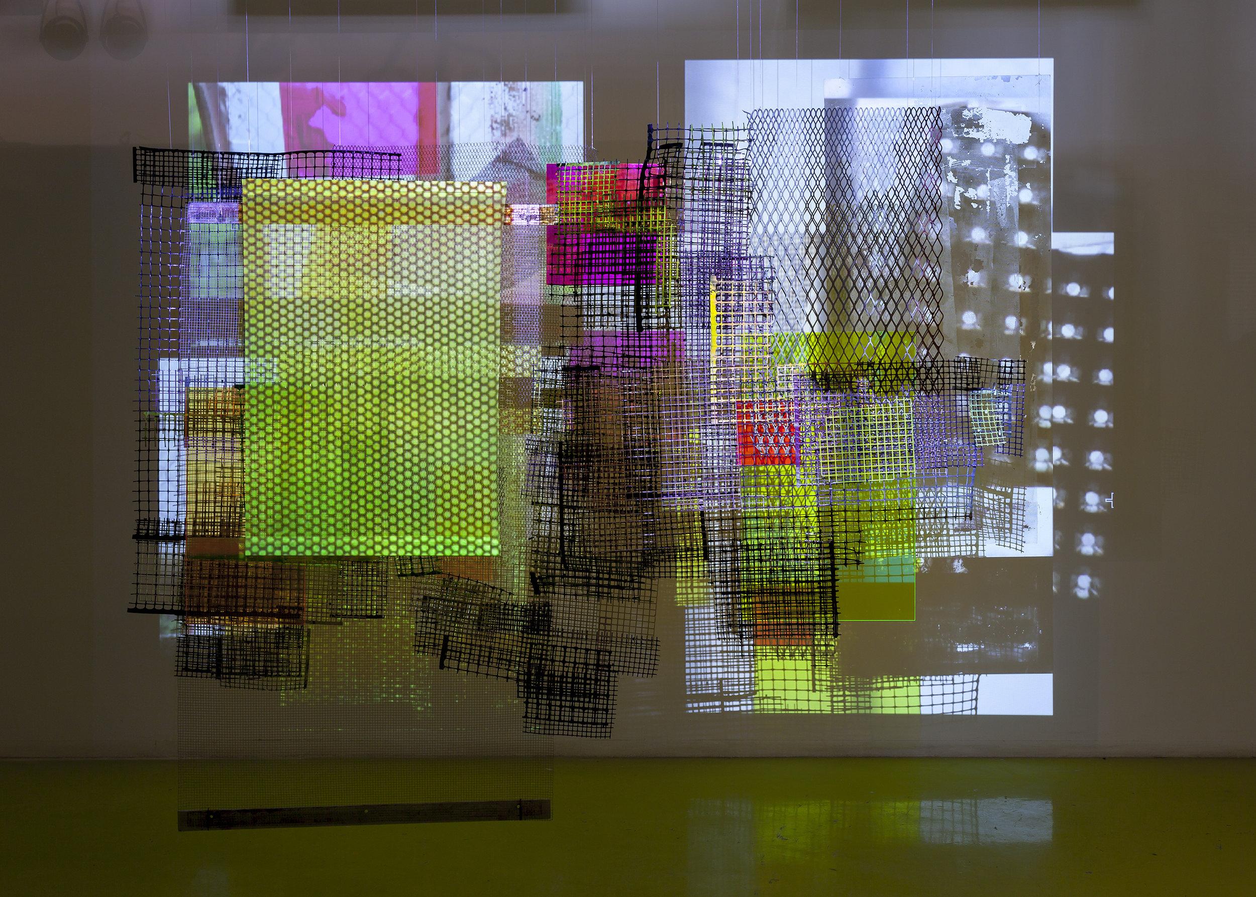 4. faculty exhibit.jpg