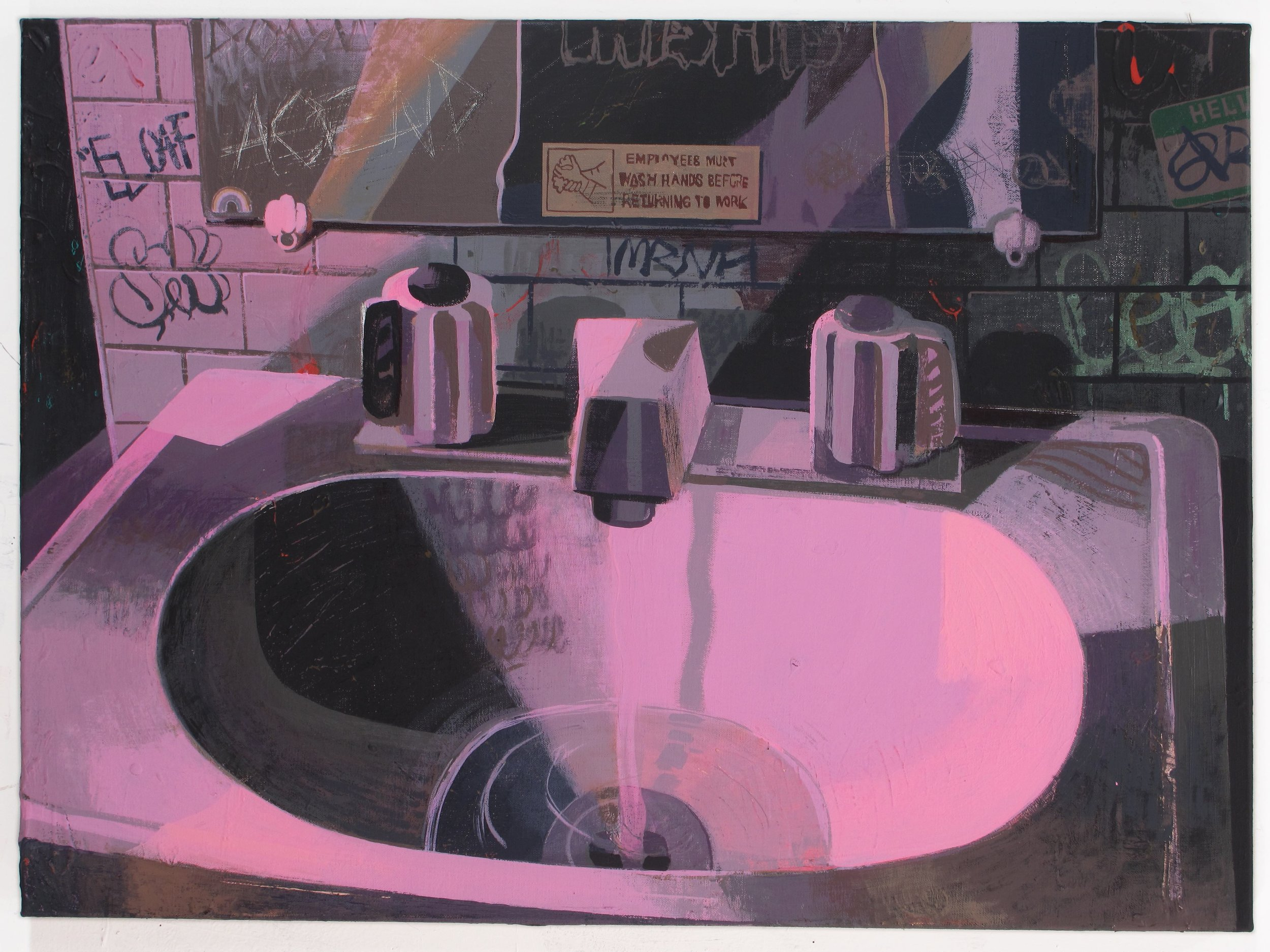 Matthew Bollinger_ Bathroom_at_the_Bar (1).jpg