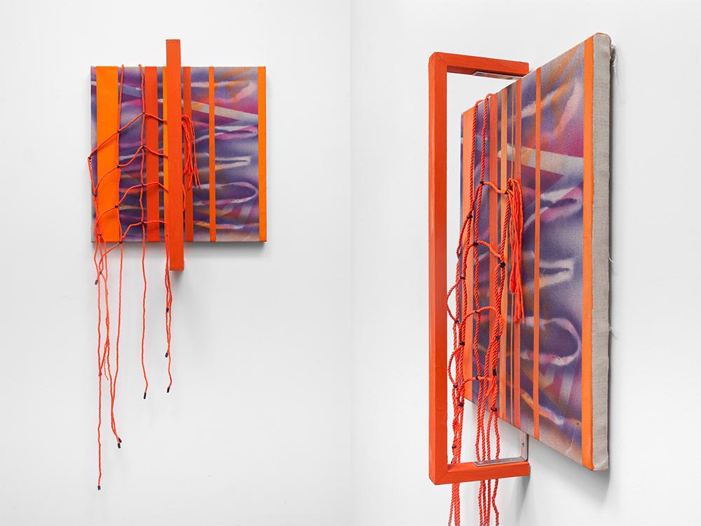 03_Barricade (Orange).jpg