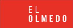 Obras en préstamo de la colección del Museo Dolores Olmedo.