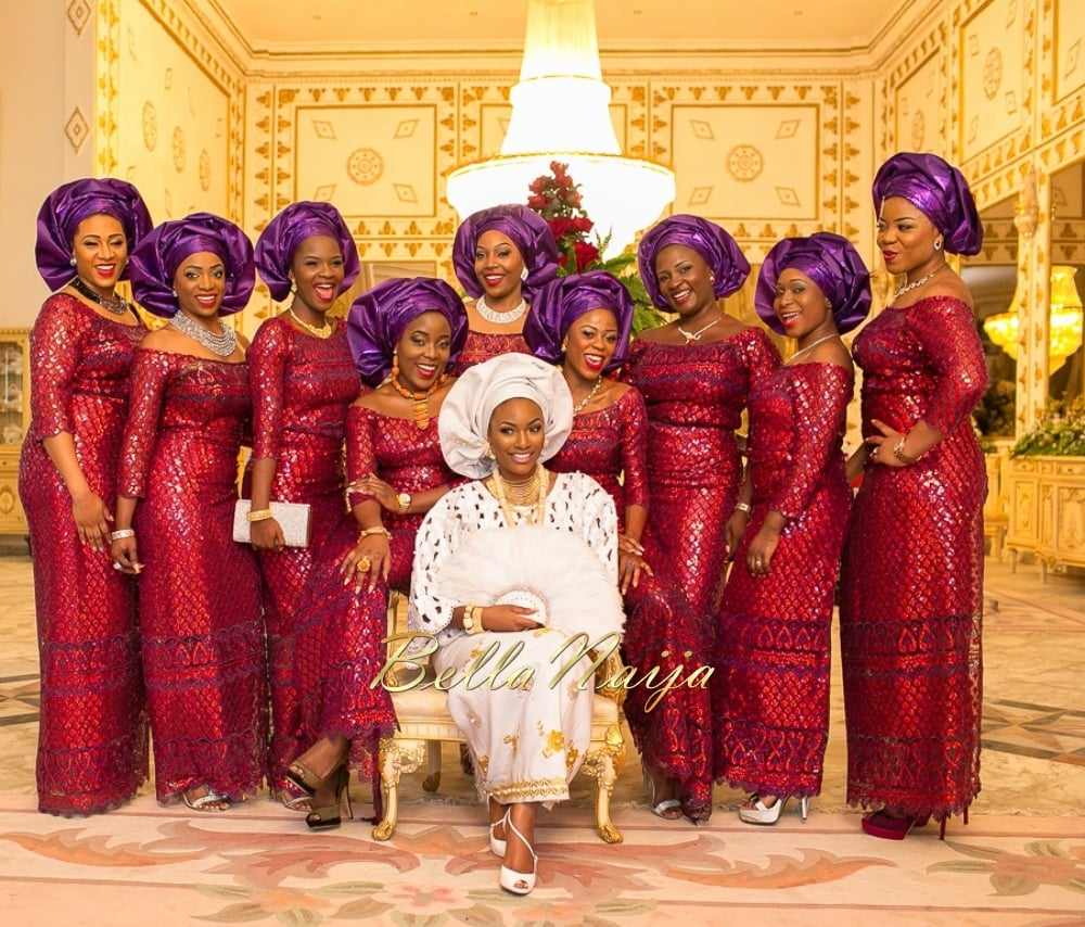 1.-Hadiza-Raisa-Okoya-Olamiju-Alao-Akala-Wedding-Atunbi-Photography-for-BellaNaija-Weddings-April-2014-07U7C7300.jpg