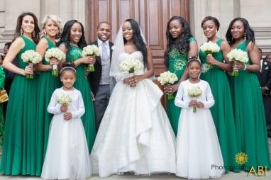 nigeria_wedding_photographer_best-23(pp_w382_h254).jpg