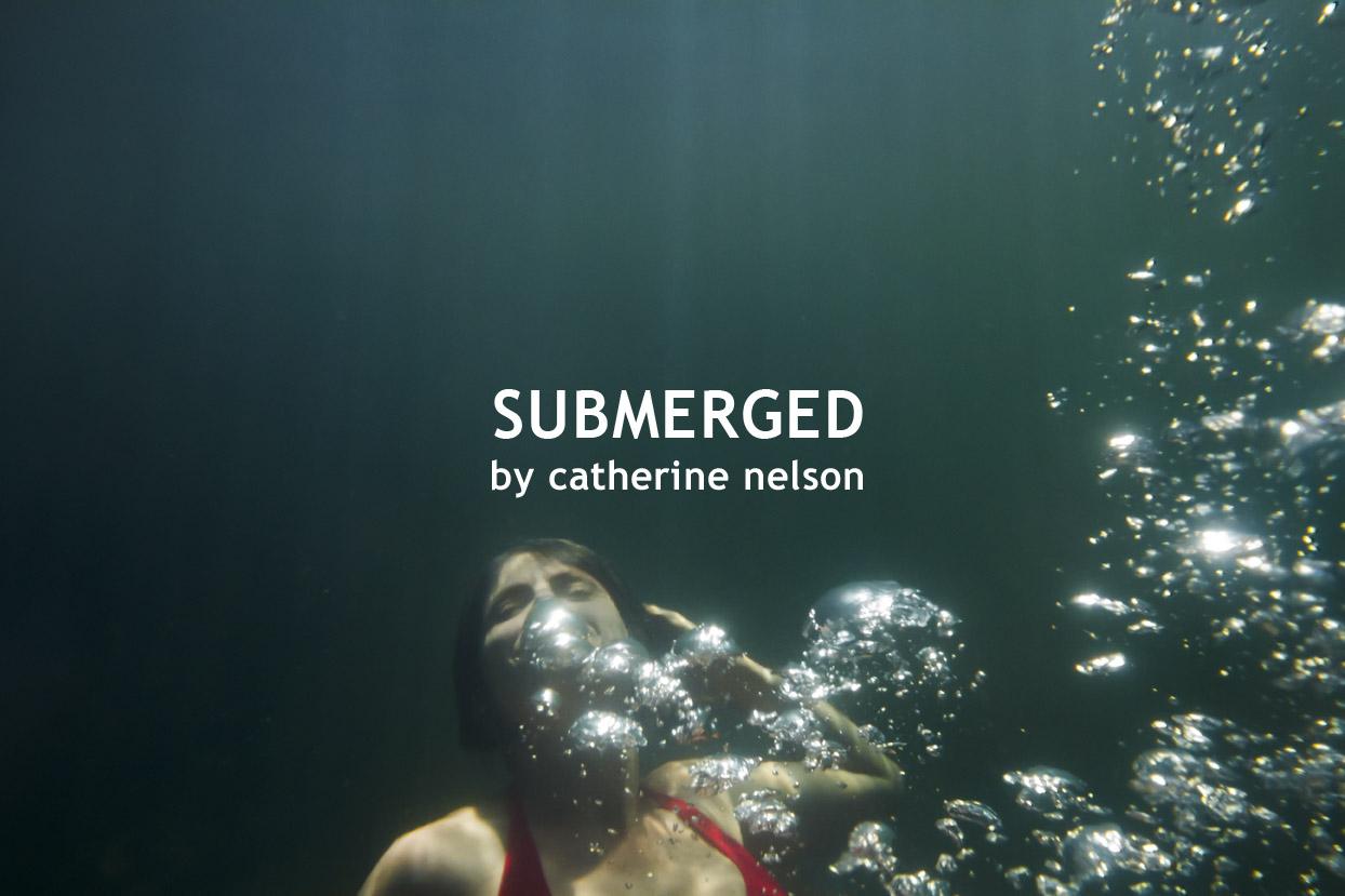 submerged postcard.jpg