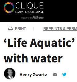 Clique Fairfax Media