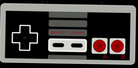 Nintendinitis yksi ensimmäisistä dokumentoiduista terveysongelmista, mitä videopelit voi aiheuttaa.