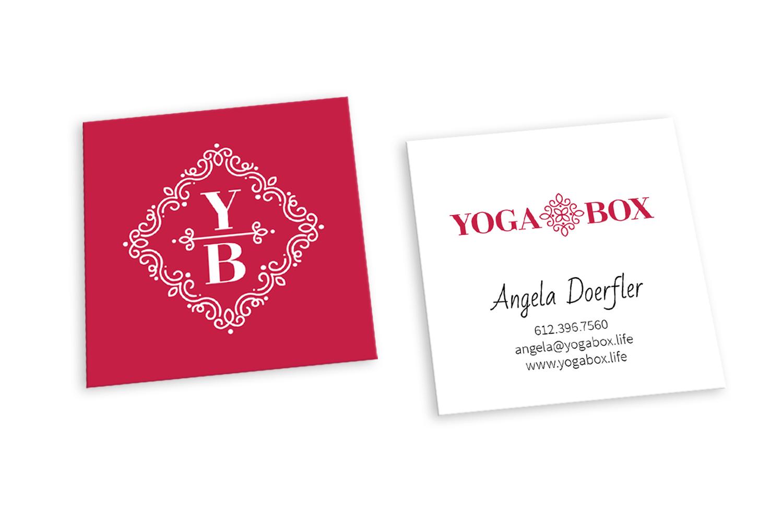 YogaBox_BusinessCards.jpg