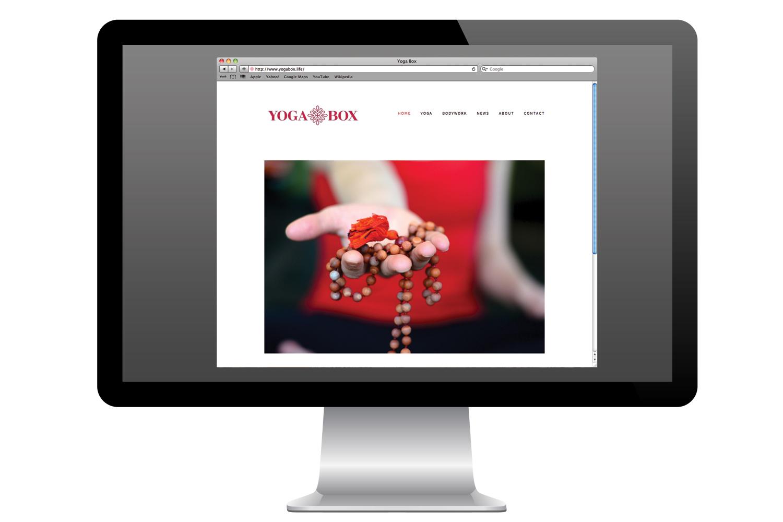 YogaBox_Website.jpg