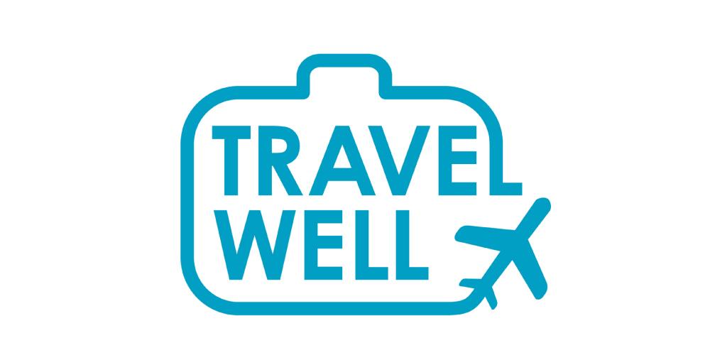 Logos_TravelWell.jpg