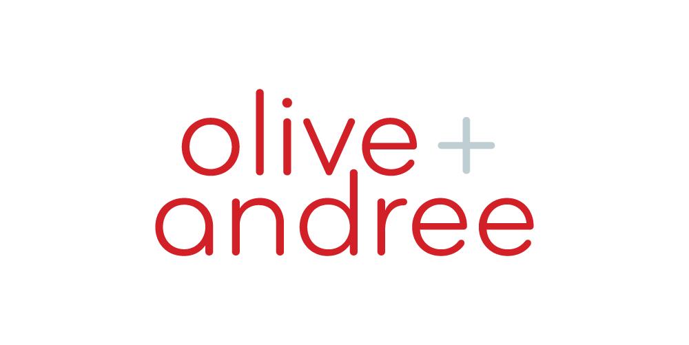 OliveAndree_Logo.jpg