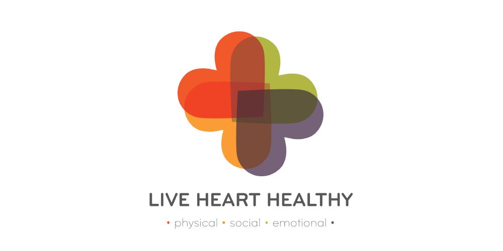 Logos_LiveHH.jpg