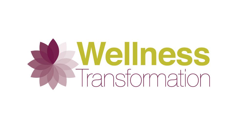 Logos_WellnessTransformation.jpg