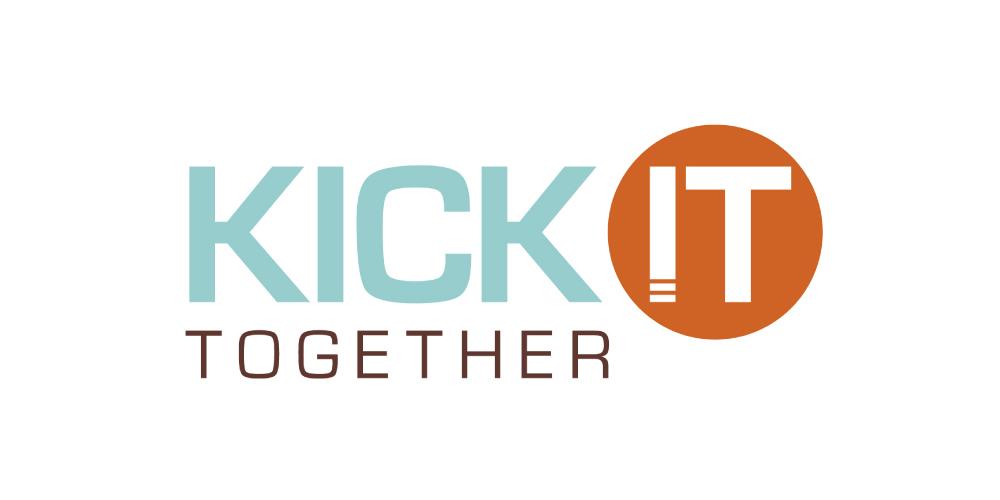 Logos_KickitTogether.jpg