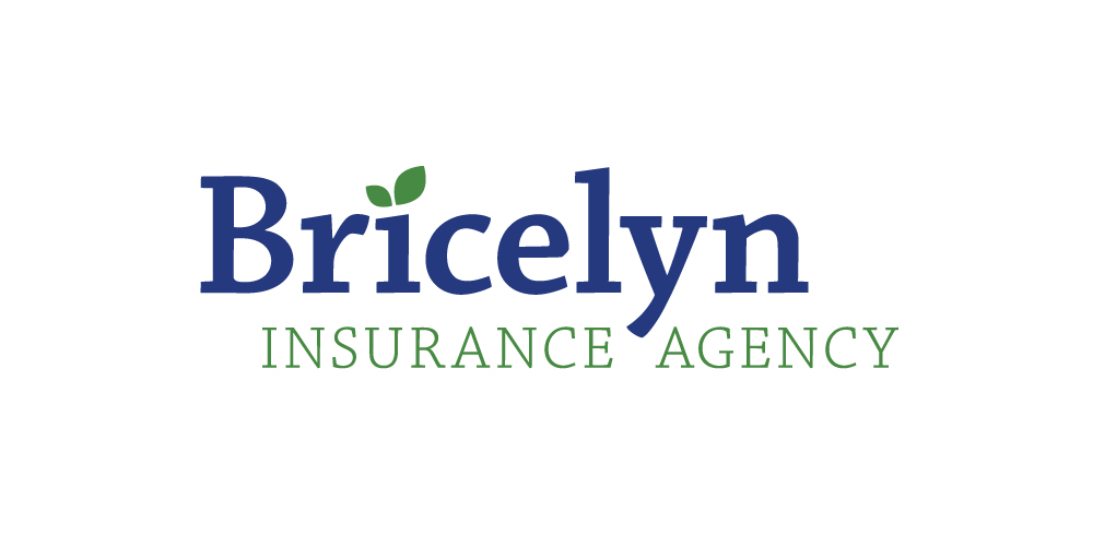 Logos_BricelyIA.jpg