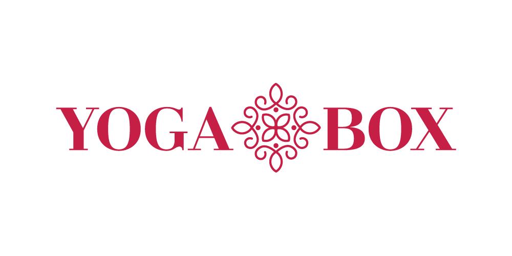 Logos_YogaBox.jpg
