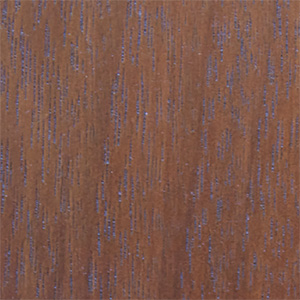 WALNUT - MEDIUM DARK