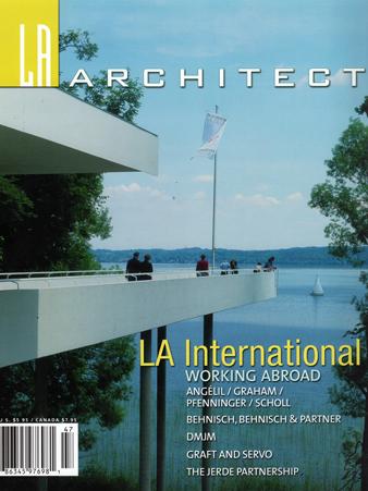 LA-Arch.jpg