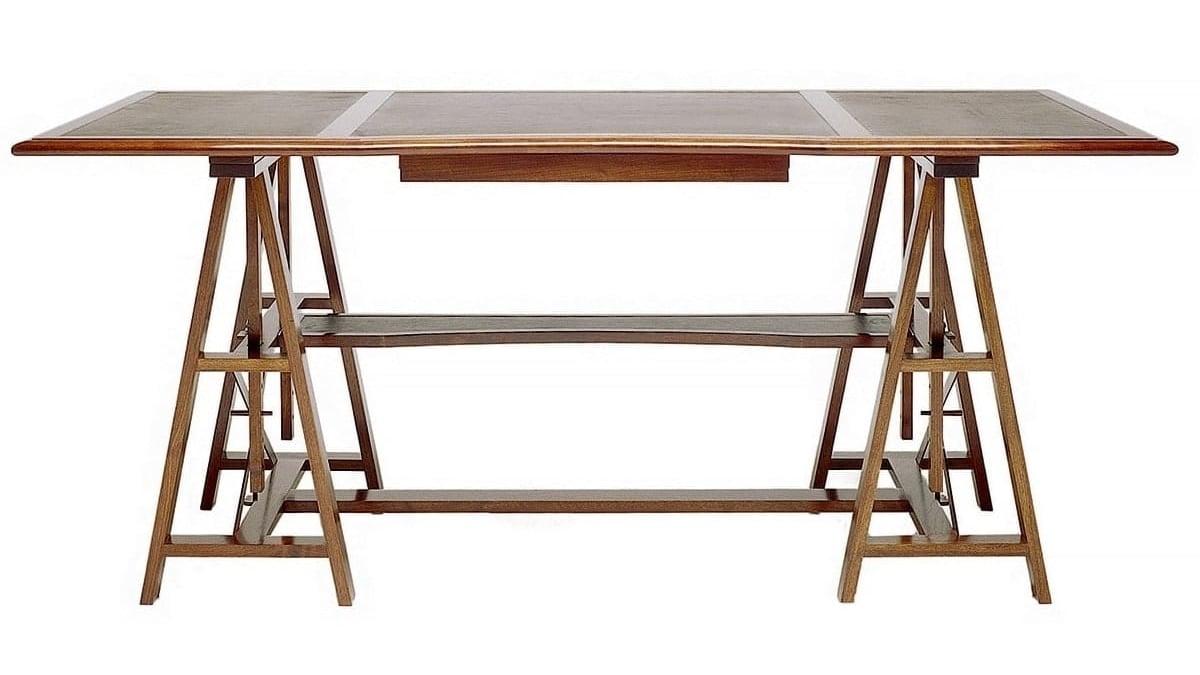 101---JP-Desk.jpg