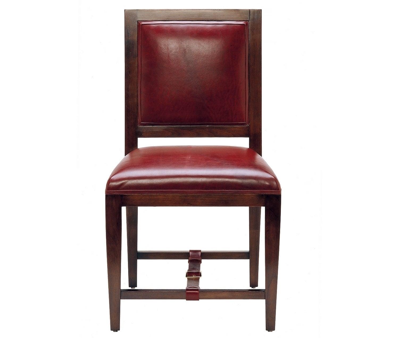 103---JP-Chair.jpg