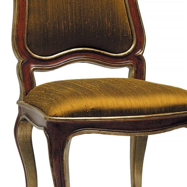 602-Borghese-Chair.jpg