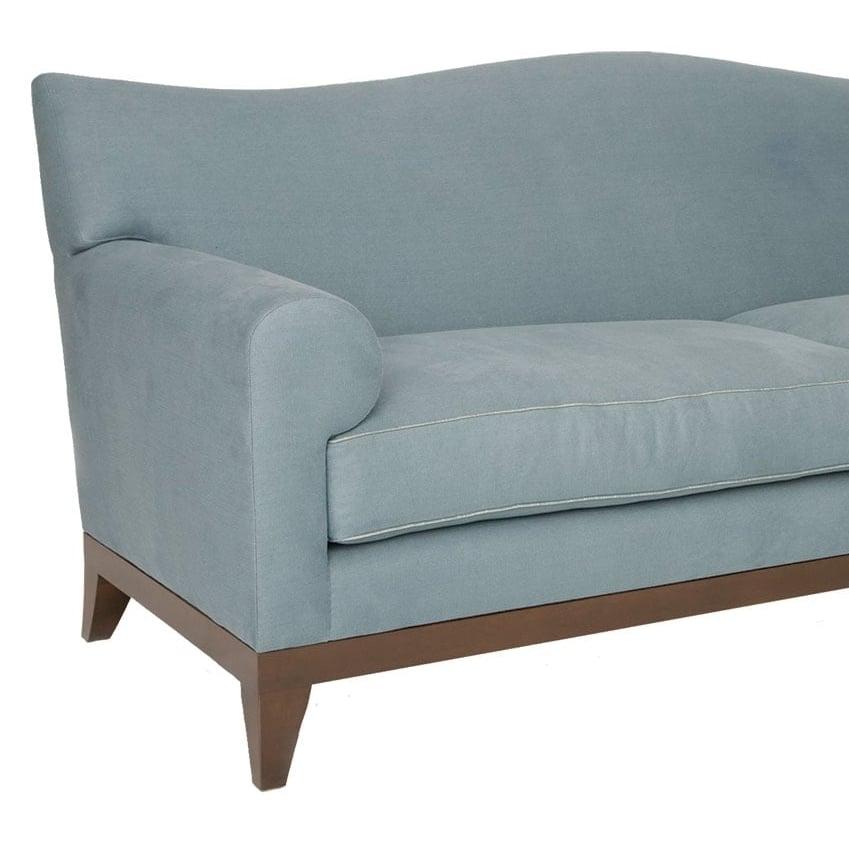 3002---Marion-Sofa.jpg