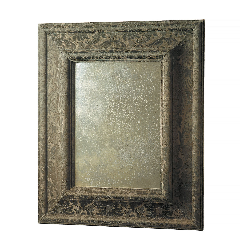 903---Farnese-Mirror.jpg