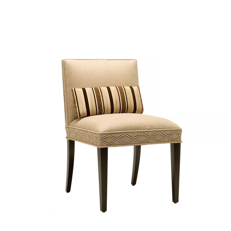 705--Colette-Chair.jpg