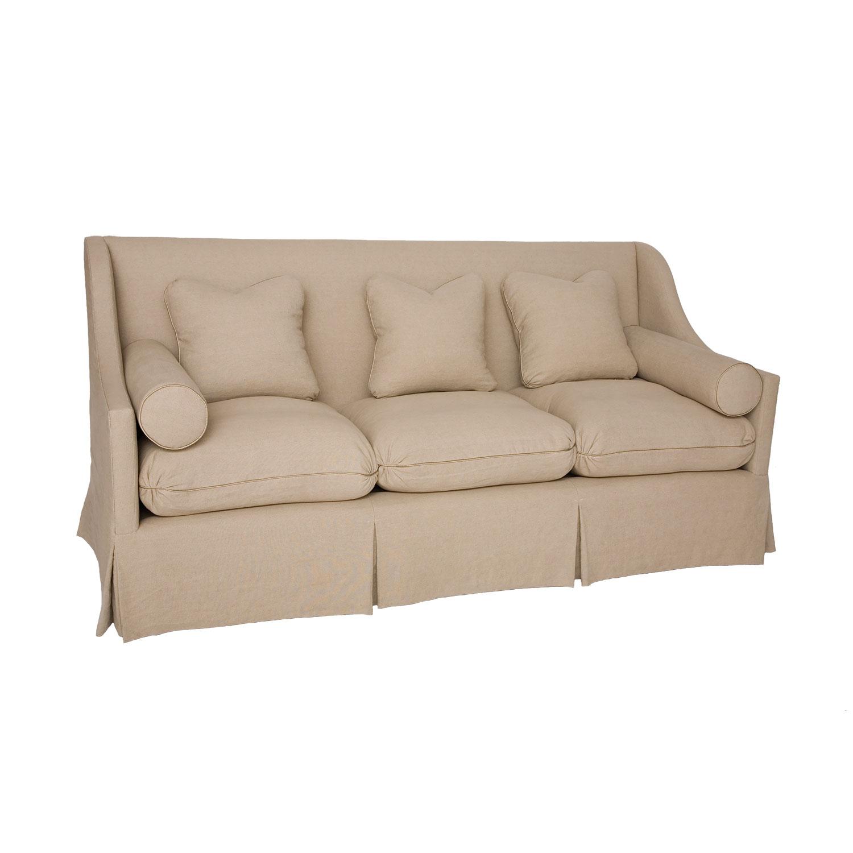 3001---Louise-Sofa.jpg
