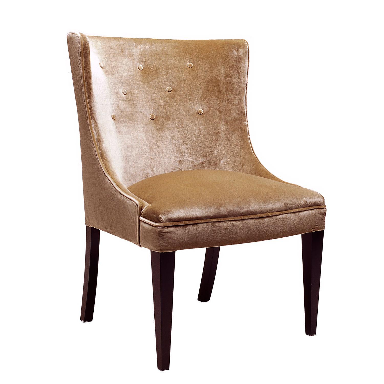 500---Cove-Chair.jpg