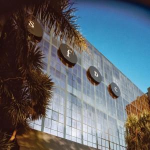 San-Francisco-Design-Center1-300x300.jpg
