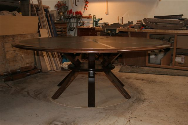 jp dining table.jpg