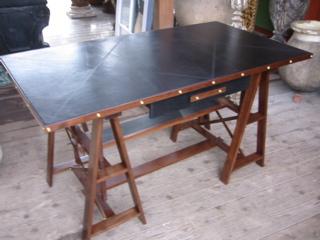 jp custom wood and leather.jpg