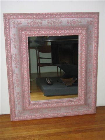 farnese mirror.jpg