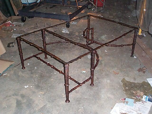 anita tables.jpg