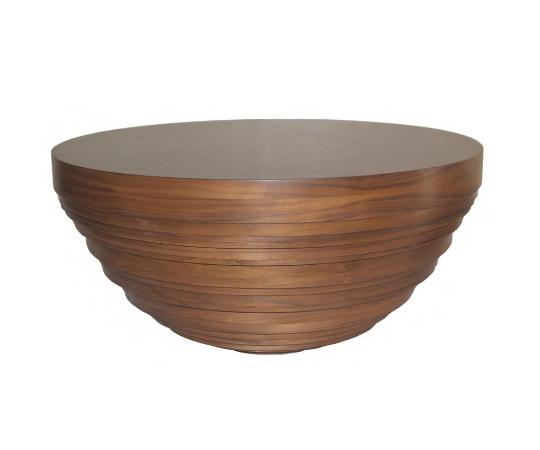 LUNA - Jaya Drum
