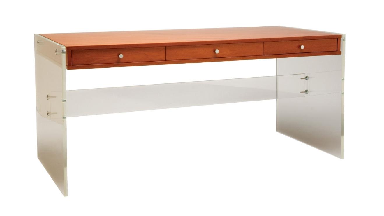 Arthur-Desk.jpg