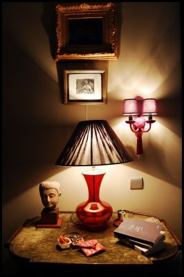 Orsay sconces custom small.jpg