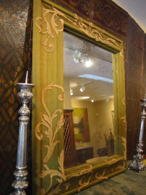 Farnese mirror custom.JPG